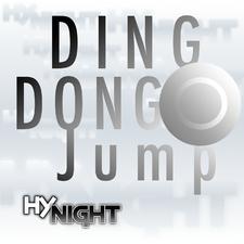 Dingdong Jump