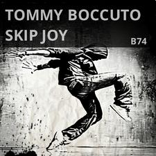 Skip Joy