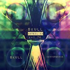 Skull / Convergence