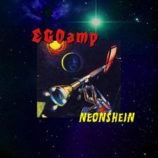 Neonshein