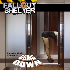 Elevator Music, Vol. 3 (Going Down)