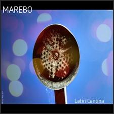 Latin Cantina