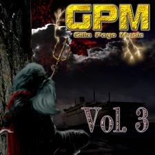 Gpm, Vol. 3