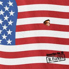 Amerika No. 10