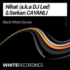 Black White Stories