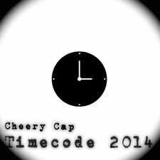 Timecode 2014