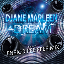Dream (Enrico Pfeiffer Mix)