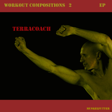 Workout Compositions 2 EP