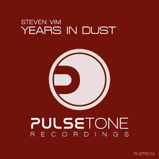 Years in Dust