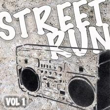 Street Run, Vol. 1