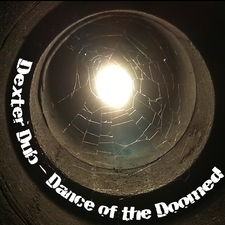 Dance of the Doomed