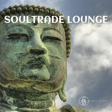 Soultrade Lounge