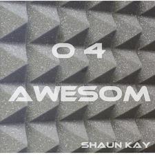 O 4 Awesom