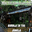 M & The Congregation - Rumble in the Jungle
