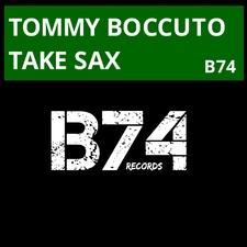 Take Sax