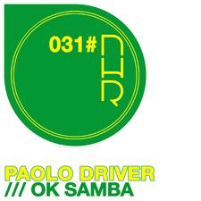 Ok Samba
