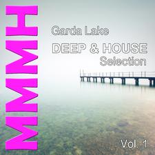 Garda Lake Deep & House Selection, Vol. 1