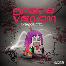 Everybody Crazy