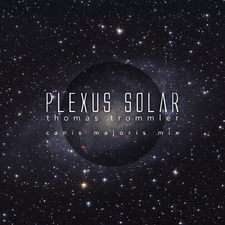 Plexus Solar (Canis Majoris Mix) - Single