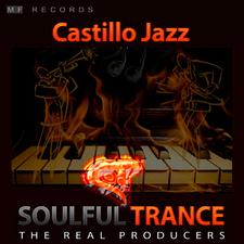 Castillo Jazz