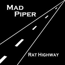 Rat Highway