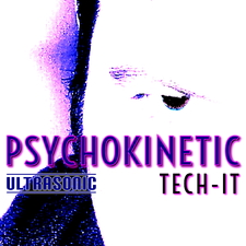 Tech-It