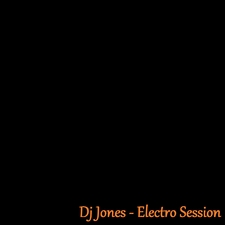 Electro Session