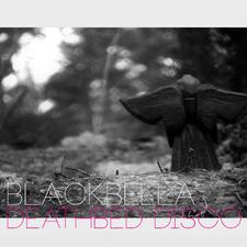 Deathbed Disco