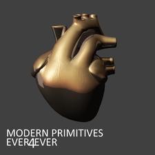 Ever 4 Ever