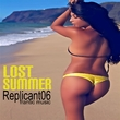 Replicant06 - Lost Summer