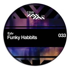 Funky Habbits