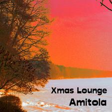 Xmas Lounge