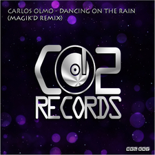 Dancing On the Rain (Magik'D Remix)