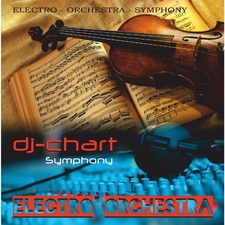 Electro Orchestral Symphony
