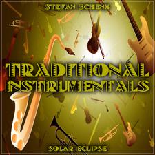 Traditional Instrumentals
