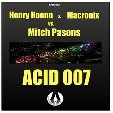 Acid 007