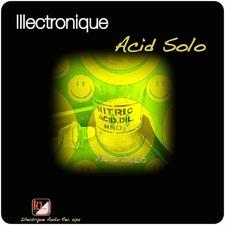 Acid Solo