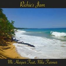 Richie's Jam