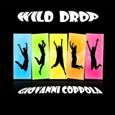Wild Drop