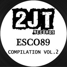 Compilation, Vol. 2