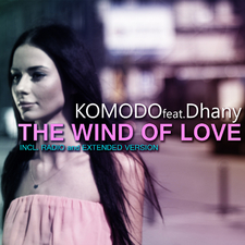 The Wind of Love