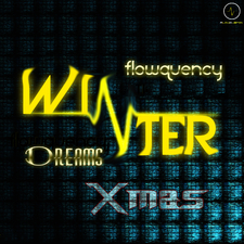 Flowquency Winter Dreams X-Mas
