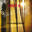 Unit 6 - The 2014 Summer Sessions