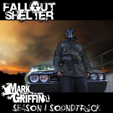 Mark of the Griffin Season I Soundtrack
