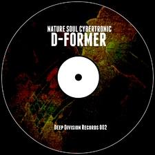 D-Former