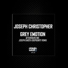 Grey Emotion