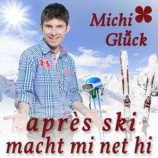 Après-Ski macht mi net hi