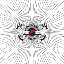 Slow Poison - EP