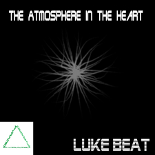 The Atmosphere in the Heart