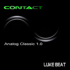 Analog Classic 1.0